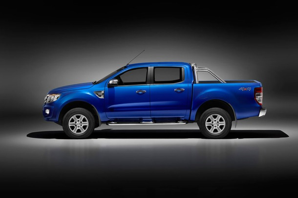 2012-Ford-Ranger-Pickup-Truck-24