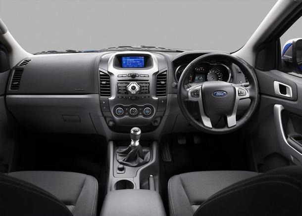 2012-Ford-Ranger-Pickup-Truck-27
