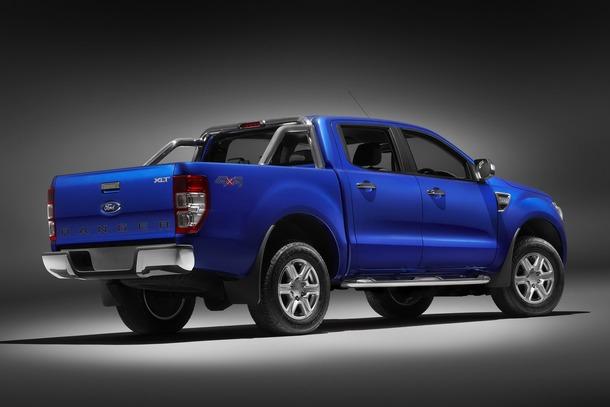 2012-Ford-Ranger-Pickup-Truck-2