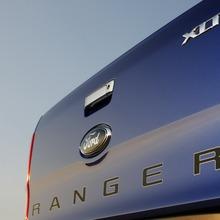 2012-Ford-Ranger-Pickup-Truck-3