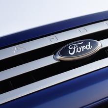 2012-Ford-Ranger-Pickup-Truck-4