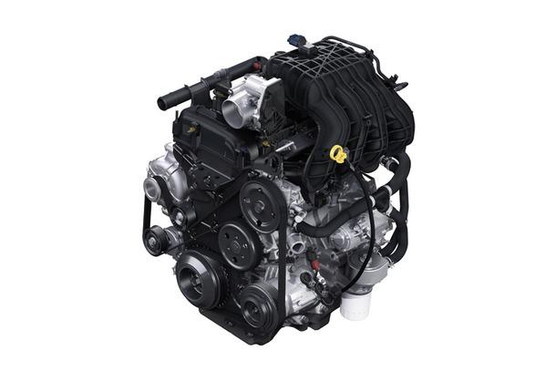 2012-Ford-Ranger-Pickup-Truck-6