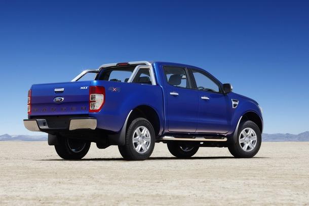 2012-Ford-Ranger-Pickup-Truck-9