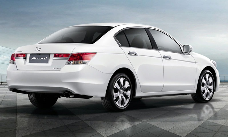 2011-Honda-Accord-Thailand