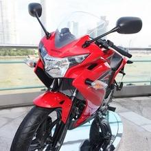 2011-Honda-CBR-150R-FI-07