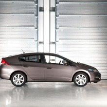 2011-Honda-Insight-2