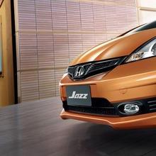 2011-Honda-Jazz-Thailand
