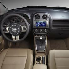 2011-Jeep-Compass-01