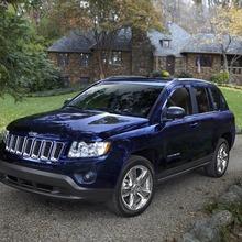 2011-Jeep-Compass
