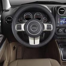 2011-Jeep-Compass-16