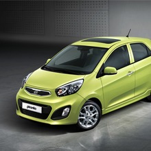 2011-Kia-Picanto