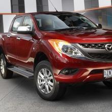 2011-Mazda-BT-50-2-01