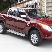 2011-Mazda-BT-50-2