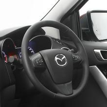 2012-Mazda-BT-50-4