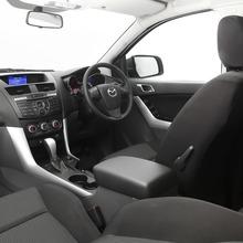 2012-Mazda-BT-50-5