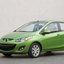 2011-Mazda2