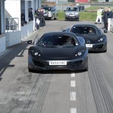 2010-McLaren-MP4-12C-07