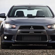 2011-Mitsubishi-Lancer-EVO-MR