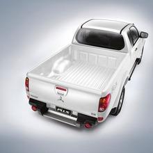 2011-Mitsubishi