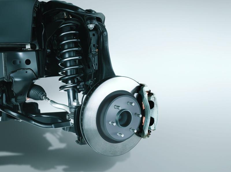 2011-Nissan-Navara-4x2