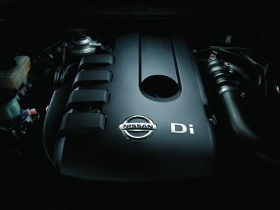 2011-Nissan-Navara-Calibre