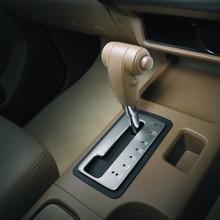 gear-auto-4x2_lo