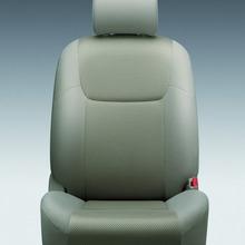 seat-beige-lo-2