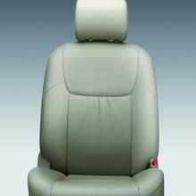 seat-beige-lo
