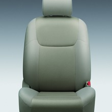 Seat-BEIGE LO (2)
