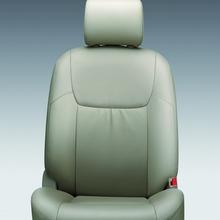 Seat-BEIGE LO