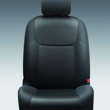 Seat-GRAY LO (2)