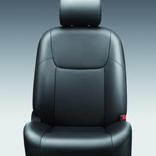 2011-Nissan-Navara-Seats