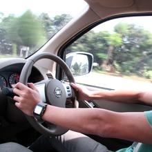 2011-Nissan-Navara-Thailand