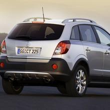 2011-Opel-Antara-Facelift