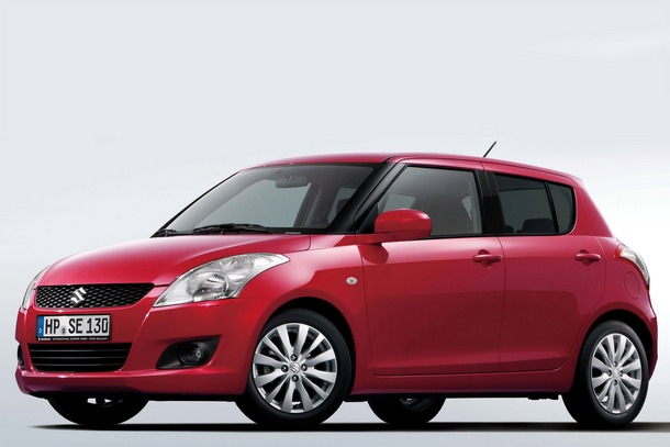 2010-suzuki-swift-1