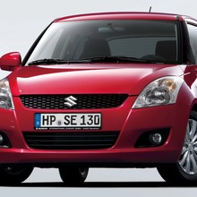 2010-suzuki-swift-3