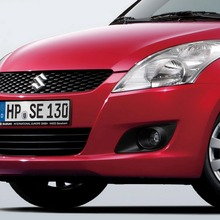 2010-suzuki-swift-5