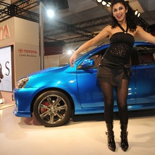 2011-Toyota-Etios-Liva-04