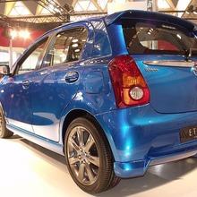2011-Toyota-Etios-Liva-06