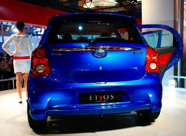 New-Toyota-Etios-India