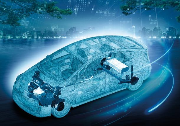 2011-Toyota-Prius-Thailand-03