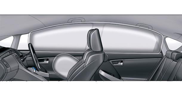 2011-Toyota-Prius-Thailand-30