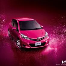 2011-Toyota-Vitz-01