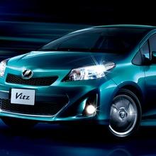 2011-Toyota-Vitz-23