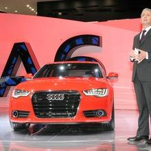 2012-Audi-A6-Live-01