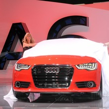 2012-Audi-A6-Live-02