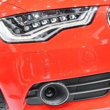 2012-Audi-A6-Live-03