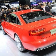 2012-Audi-A6-Live-04