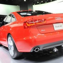 2012-Audi-A6-Live-05