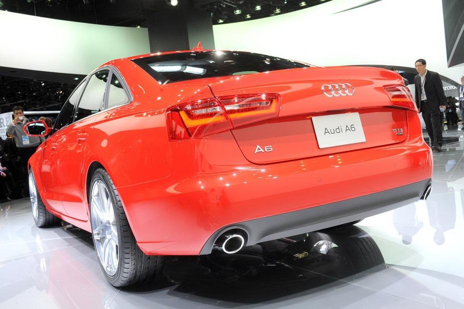 2012-Audi-A6-Live